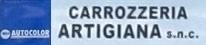 Carrozzeria Artigiana