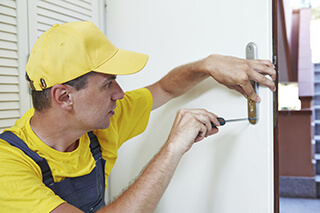 Locksmith Service Buffalo, NY