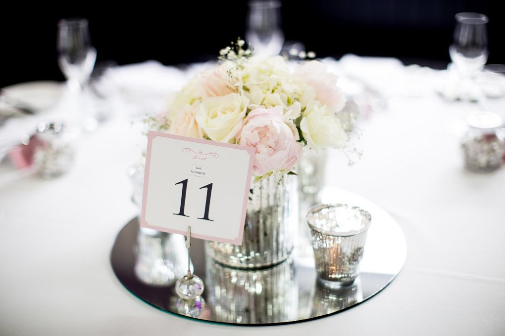 Wedding styling decorating event styling co auckland slide title junglespirit Image collections