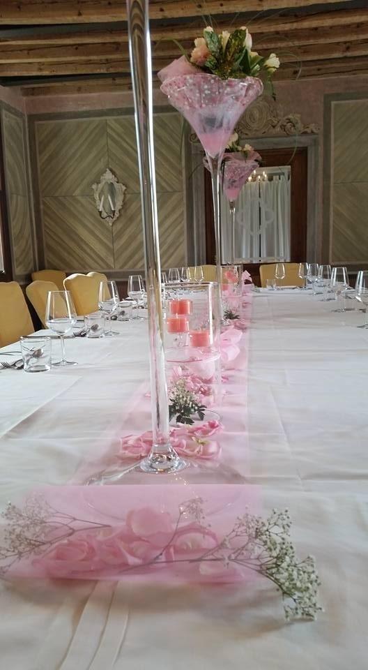 Favorito Allestimento fiori per cerimonie - Quero Vas – Valdobbiadene  VS03