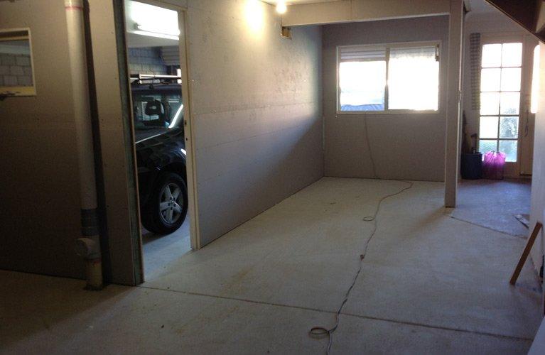 hawkins enterprises home renovation