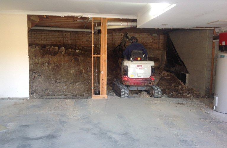 hawkins enterprises renovation