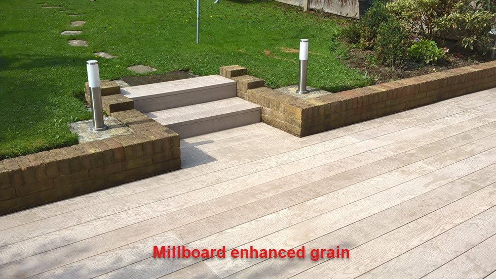 millboard-enhanced-grain-decking