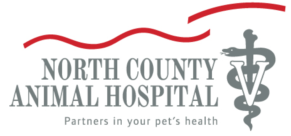 North County Animal Hospital Paso Robles CA