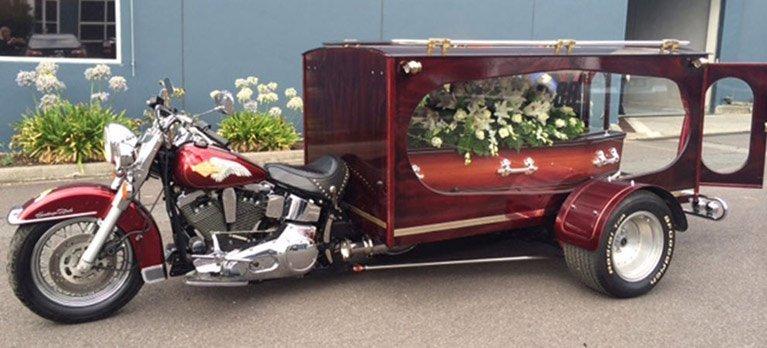 Glen Funerals Mens Funerals