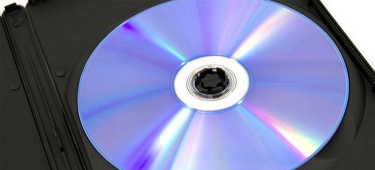 Glen Funerals DVD Presentations