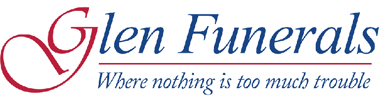 Glen Funerals