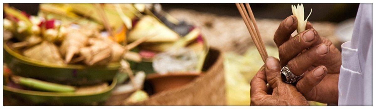 Glen Funerals Melbourne slider image 2