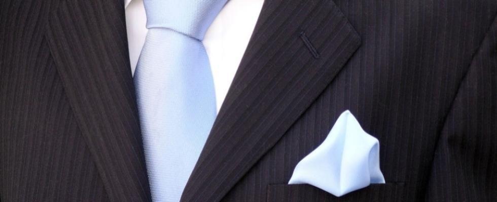 Abbigliamento alta moda