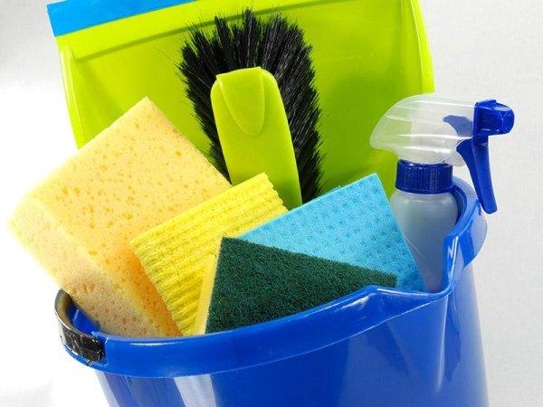 Igienizzazione edifici Flero
