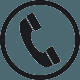 Contatti telefonici