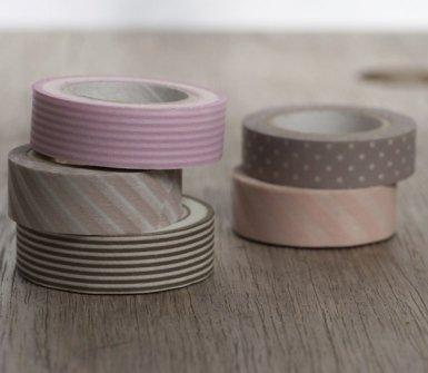 nastri adesivi per giunte, nastri adesivi per imballaggio, nastri adesivi per serigrafie