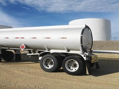 consegna carburanti a domicilio