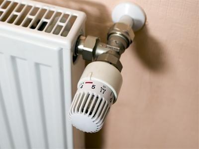 gasolio per riscaldamento
