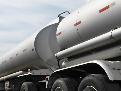 vendita kerosene e nafta