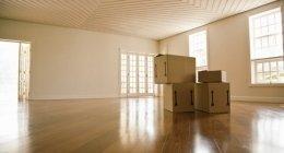 trasloco di uffici, trasporto di mobili antichi, trasporto di pianoforti, trasporto opere d'arte, imballaggio beni