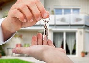 Traslochi chiavi in mano