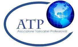 www.atptraslochi.it/