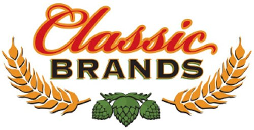 Beer Distributor | Chillicothe, OH | Classic Brands-Budweiser