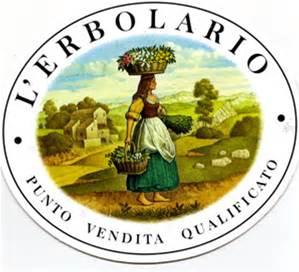 logo l'elborario