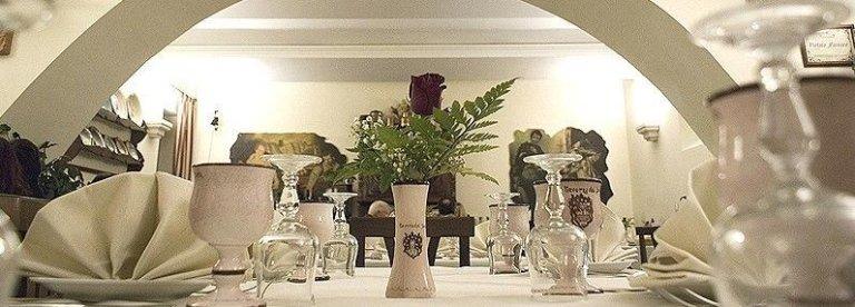 Ristorante Taverna del Duca