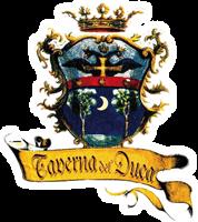 Taverna del Duca - Oratino