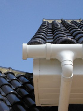 Guttering And Roofing Services Dewsbury Just Guttering