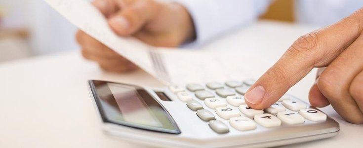 consulenza contabile melegnano