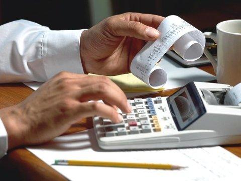 elaborazione dati fiscali