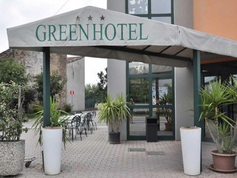 offerte hotel