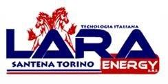 Lara Energy
