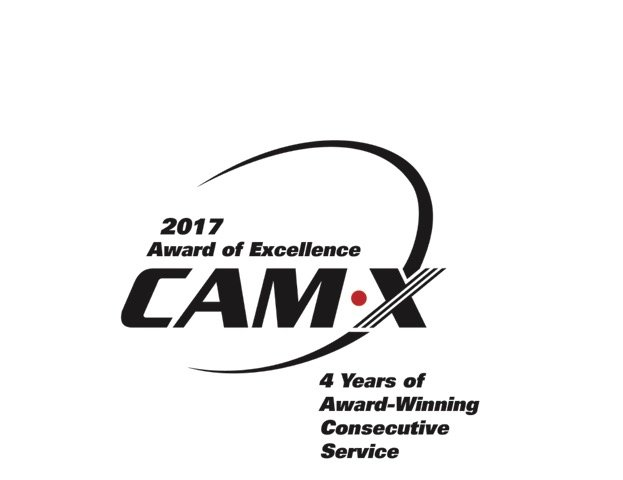 2017 award of excellence winner bennett communication solutions vancouver canada october 20 2017 bennett telephone answering service of flint mi has been honored with the exclusive 2017 award of excellence for the thecheapjerseys Image collections