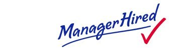 ManagerHired Ltd company logo