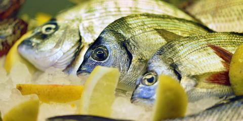 menu-di-pesce