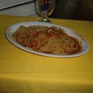 primi piatti veloci e sfiziosi