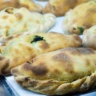 gastronomia siciliana