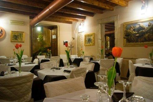 ristorante piatti tipici siciliani