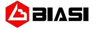 BIASI-logo