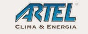 ARTEL CLIMA & ENERZIA-logo