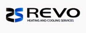 REVO-logo
