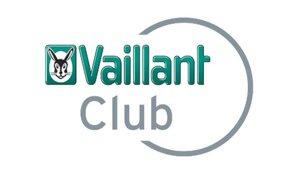 VAILLANT CLUB-logo