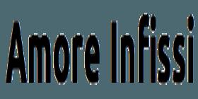 infissi siracusa