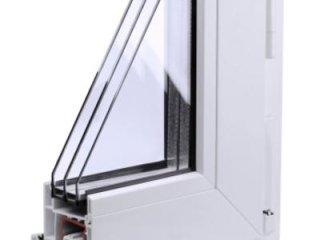 taglio termico per serramenti