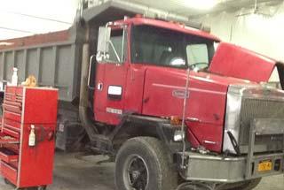 Automotive Vehicle Repair Erie, PA