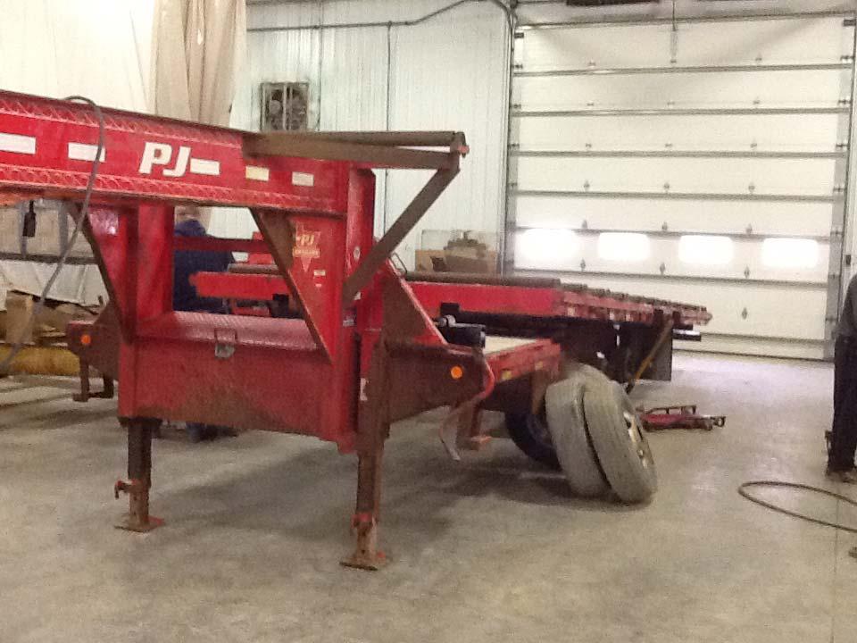 Automotive Vehicle Repair Jamestown, NY