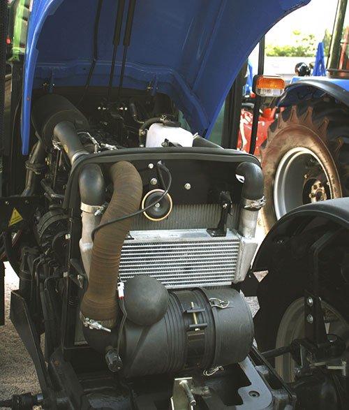 Jamestown, NY, Automotive Vehicle Repair