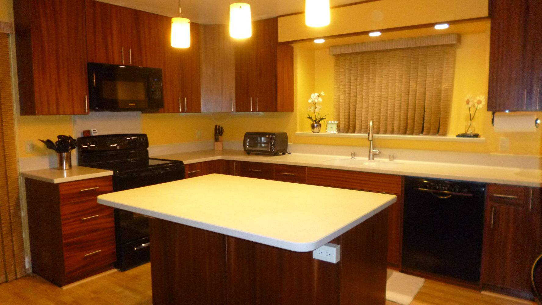 cabinets unlimited llc kitchen cabinets honolulu hi