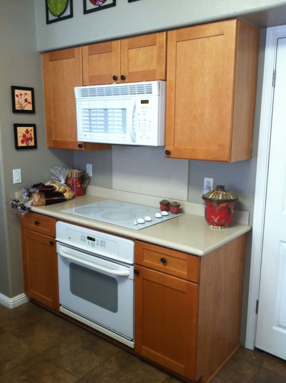 Honolulu kitchen cabinets cabinets unlimited llc kitchen for Kitchen cabinets hawaii