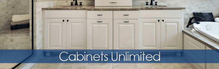 Kitchen cabinet makers in Honolulu, HI