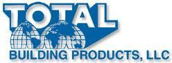 Total Building  Products Llc.